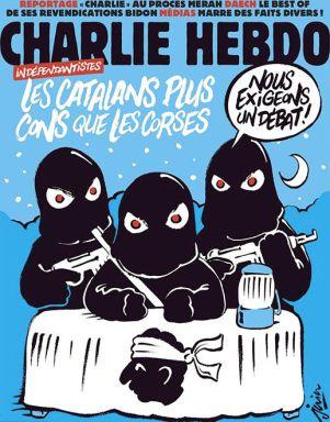 charlie-hebdo-cataluna