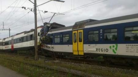 choque-de-trenes