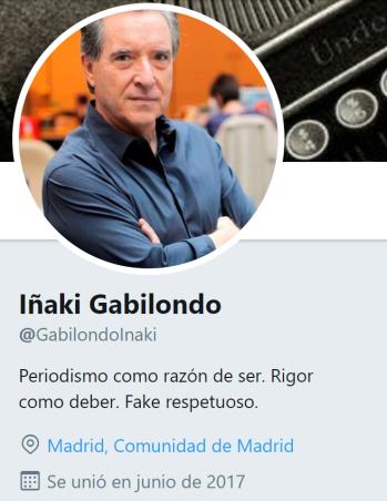 gabilondo-fake