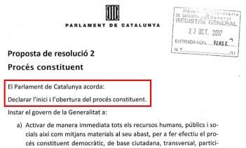 inicio-proceso-constituyente