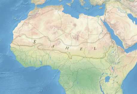 Map_of_the_Sahel-wikipedia