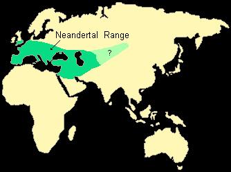 neandertales-rango