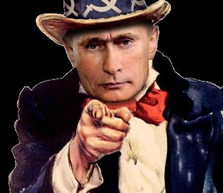 russia-collusion