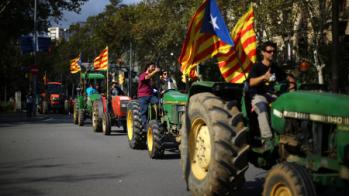 tractores-secesionistas