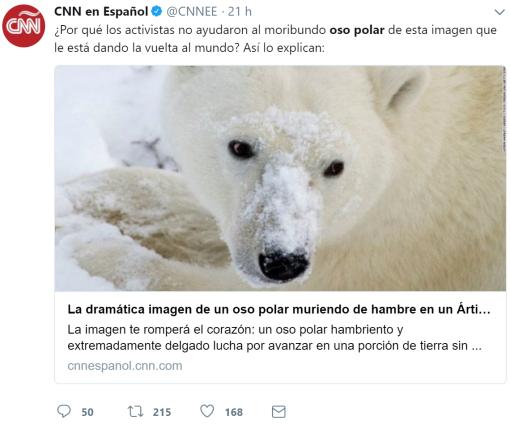cnn-el-porno-del-clima