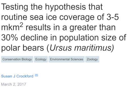 crockford-hypothesis-testing