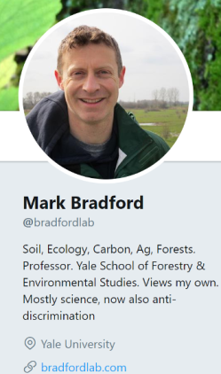 mark-bradford