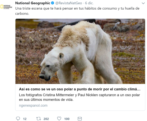 national-geographic-el-porno-del-clima