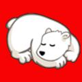 oso-polar-moribundo