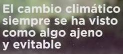 pablo-iglesias-cambio-climatico-1