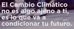 pablo-iglesias-cambio-climatico-10