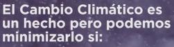 pablo-iglesias-cambio-climatico-4