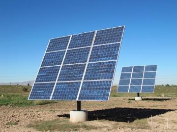 panel-solar-casa-utah