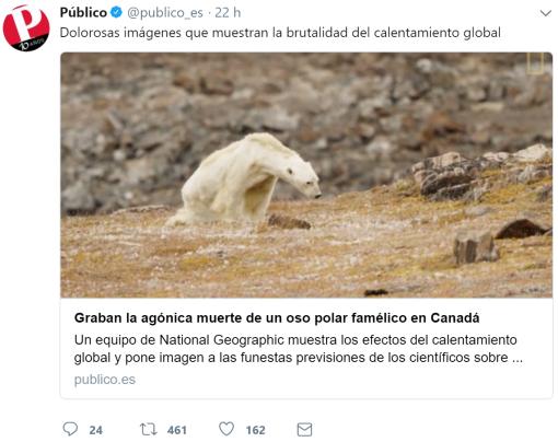 publico-el-porno-del-clima