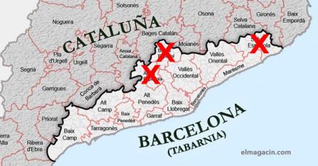 tabarnia-corregida
