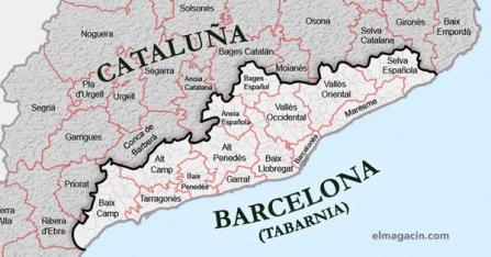 tabarnia-propuesta
