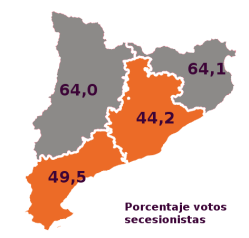 tabarnia-provincias