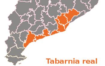 tabarnia-real