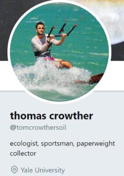thomas-c