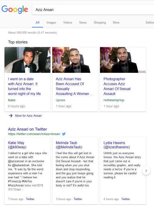 aziz-asari-google