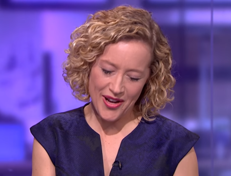 cathy-newman