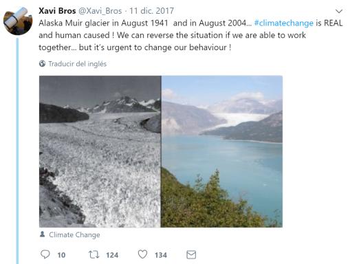 chiflados-de-los-glaciares