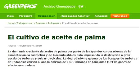 greenpeace-aceite-de-palma