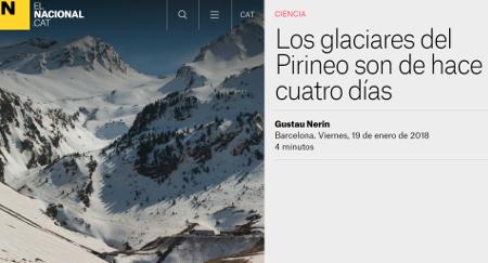 los-glaciares-del-pirineo-de-cuatro-dias