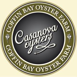 oysters-casanova
