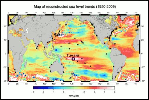 nivel-del-mar-zonas