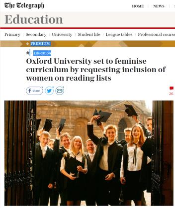 feminizar-curriculo