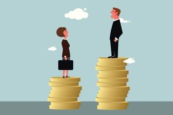 gender-pay-gap