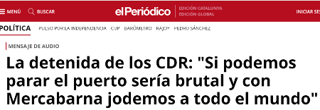 cdr-carrer-borrico