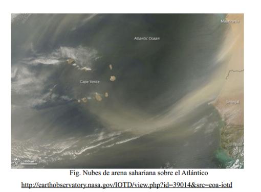 nubes-de-arena-en-el-atlántico.