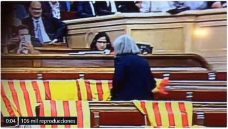 parlament-banderas