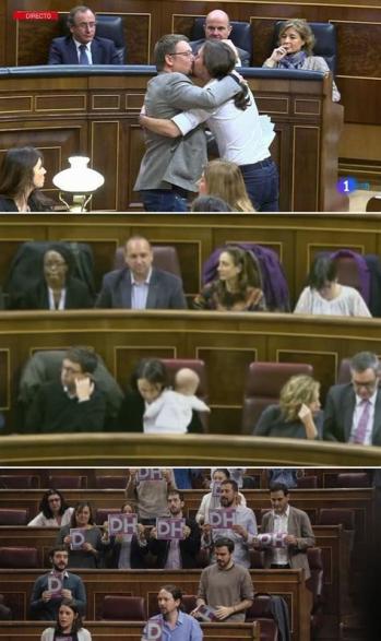 podemos-parlamento