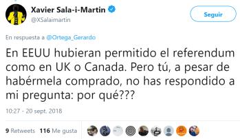 sala-i-martin