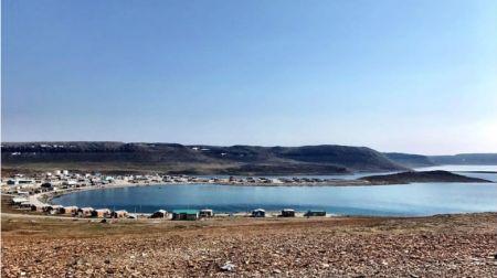 ulukhaktok-northern-canada-arctic-nwt