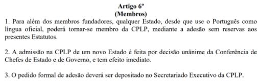 cplp-6