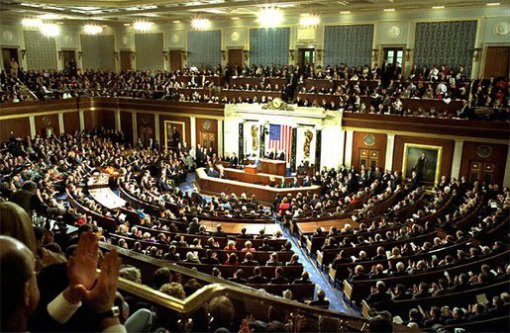G.W._Bush_delivers_State_of_the_Union_Address