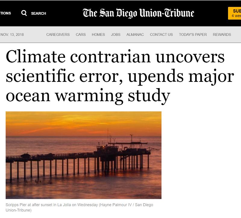 sdut-ocean-warming