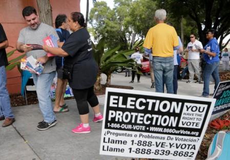 florida-voting