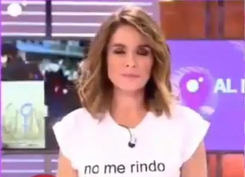 carme-chaparro