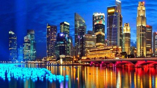 singapore-2.jpg