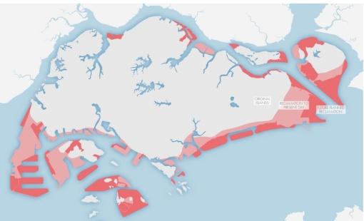singapur-ganancias-al-mar