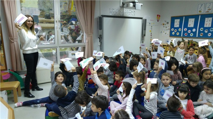 democracia-kindergarten