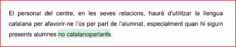 catalan-escuelas