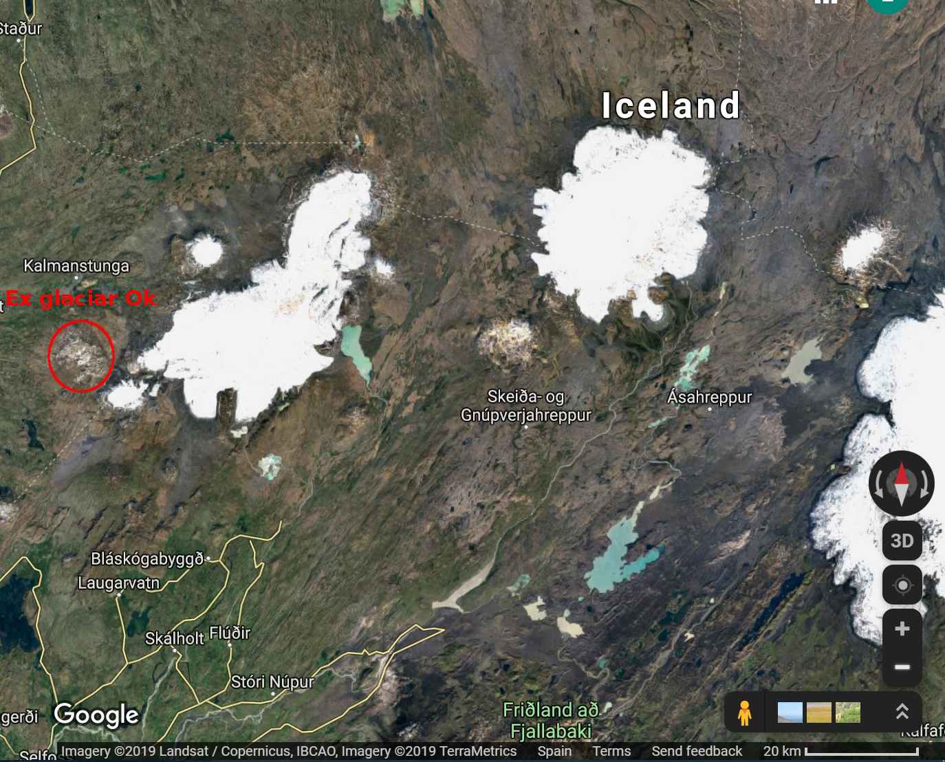 ok-glaciar-sats