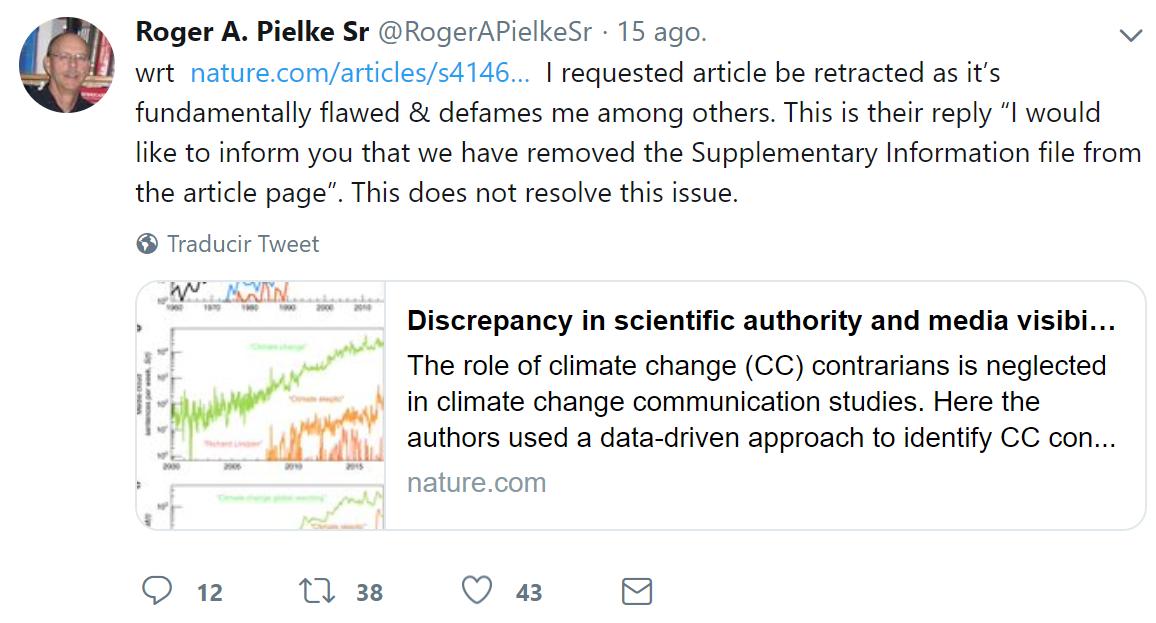 pielke-nature-discrepancy-2