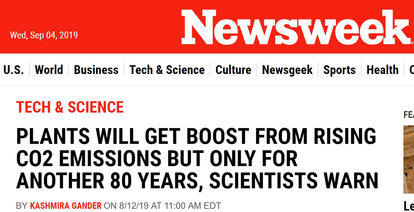newsweek-plants-and-co2